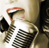 Sing Lik A Pop Star - Melanie McDONAGH  Management Academy Of Performing Arts & Casting Agency
