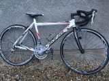 Viking San Remo 16 Speed Racing Bike (as new, ideal Christmas present)